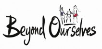 Beyond Ourselves Logo