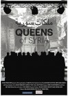 Queens_of_Syria-112344666-large