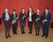 Helen Wareham Competition_ Senio and Junior Pat Dixon Woodwind Performance Winners_22869