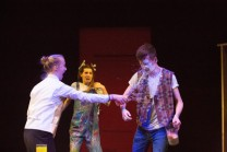 House Plays - Loveday _ South 2016_25562