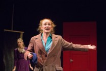 House Plays - Loveday _ South 2016_25580