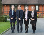 Students with Oxbridge Offers_24757