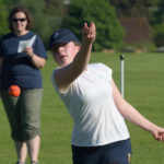 A photo taken by Martin Williamson entitled: UVIth House Rounders 2017