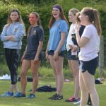 A photo taken by Martin Williamson entitled: Rounders UVIth House Matches 2018