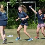 A photo taken by Martin Williamson entitled: Rounders LVth House Match 2018 (8)