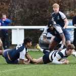 A photo taken by Martin Williamson entitled: Surrey Sevens_4692019_19-03-13_16_122018