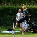 A photo taken by Martin Williamson entitled: UVIth Rounders_16422019_19-05-10_16_162018