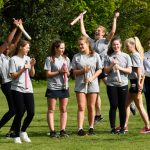 A photo taken by Martin Williamson entitled: UVth Rounders_15972019_19-05-10_15_122018
