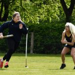 A photo taken by Martin Williamson entitled: UVth Rounders_15992019_19-05-10_15_122018