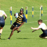 A photo taken by Martin Williamson entitled: 5th XV v Gower_54662019_19-10-19_12_462018