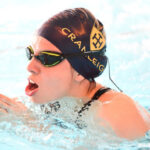 A photo taken by Martin Williamson entitled: Swimming practce_4522020_20-10-01_14_362018Swimming practice