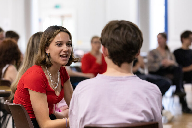 Cranleigh-Ivy-House-Award-Event-Live-Coaching-from-Elke-Edwards-9760_107930