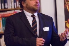 Cranleigh- Professionals Supper for careers in the Arts