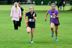 IVth-Form-Cross-Country-2020_101015