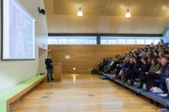 Cranleigh Technology_ Teenagers and Mental Health Conference